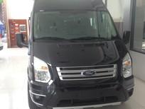 Cần bán xe Ford Transit Limousine và Luxury 2.4L 2019, giá cạnh tranh, đẳng cấp và sang trọng, LH: 093.543.7595