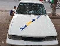 Bán xe Kia Concord đời 2000, màu trắng