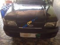 Bán ô tô Ford Tempo 1994, màu đen