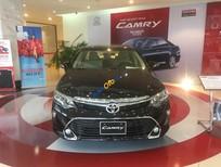 Bán xe Toyota Camry 2.0E 2018, giá tốt nhất, giao xe ngay LH em Nhuần 0978835850