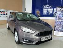 Bán xe Ford Focus Trend & Sport 2019, KM: BHVC, Phim, ...., giá cả ưu đãi, LH: 0918889278 để được tư vấn về xe