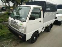 Bán xe Suzuki Super Carry Truck Euro 4 2020