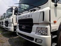 Cần bán xe Hyundai hd270 nhập khẩu ga cơ, vay vốn 90%