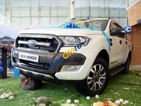 Bán Ford Ranger nhiều phiên bản khuyến mại tốt nhất, vay trả góp 90%, hotline 0986812333