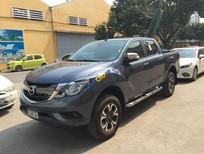 Cần bán xe Mazda BT 50 2.2 AT 2018, nhập khẩu nguyên chiếc