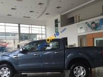 Bán ô tô Ford Ranger XL đời 2015