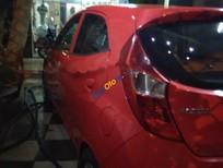 Cần bán xe Hyundai Eon đời 2013, màu đỏ, nhập khẩu nguyên chiếc, giá cạnh tranh