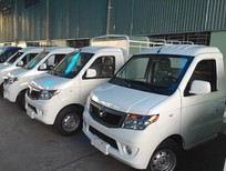 Bán xe tải Kenbo 990kg Hải Phòng giá tốt