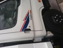 Bán Hyundai HD đời 2018, màu trắng, 597tr