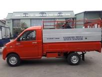 Bán xe tải 990Kg, điều hòa, trợ lực lái, khóa điện, nâng kính điện