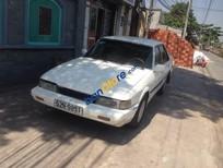 Cần bán gấp Kia Concord năm sản xuất 1994, màu trắng