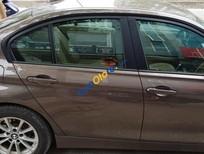 Bán BMW 3 Series 320i sản xuất 2012, màu nâu, nhập khẩu nguyên chiếc còn mới giá cạnh tranh