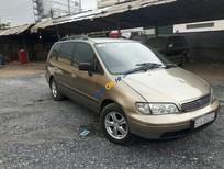 Bán xe cũ Honda Odyssey 7 chỗ, xe nhập, số tự động, chính chủ