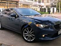 Bán Mazda 6 2.5 Premium một đời chủ mua mới