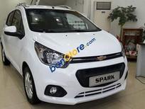 Chuyên dòng Chevrolet Spark tại Biên Hòa - Đồng Nai. Liên hệ 0908.587.792 để có giá tốt nhất