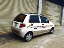 Bán ô tô Daewoo Matiz S 2003, xe đẹp, vỏ cứng