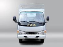 Cần bán JAC 1.49 tấn, hỗ trợ trả góp 70 %