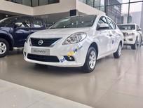 Bán Nissan Sunny XL giá đẹp, giao ngay