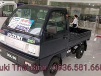 Bán xe tải 5 tạ giá rẻ tại Ninh Bình khuyến mại hấp dẫn. Hotline: 0936.581.668
