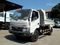 Bán xe tải Benz 3T49 nhập khẩu giá tốt