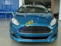 Cần bán xe Ford Fiesta AT 2018, giá 510tr