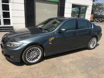 Cần bán BMW 3 Series 325i năm sản xuất 2009, xe nhập, giá chỉ 580 triệu