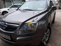 Bán Opel Antara 2006, giá 320tr