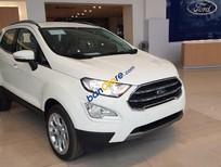 Ford EcoSport 1.5 AT Titanium form mới tại Yên Bái LH 0978212288