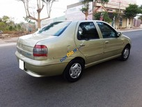 Bán Fiat Siena sản xuất năm 2003, 105 triệu