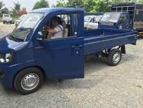 Xe tải Veam VPT905 950kg 2018 tại Đồng Tháp, Bạc Liêu, Hậu Giang, Vĩnh Long, Cần Thơ