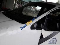 Bán Hyundai Libero 2.5 năm sản xuất 2003, màu trắng, nhập khẩu nguyên chiếc