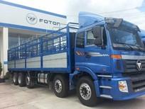 Liên hệ 0969644128 cần bán xe 5 chân Thaco Auman C34