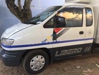 Bán ô tô Hyundai Libero 2005, màu trắng, nhập khẩu
