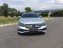 Bán Mercedes-Benz E250 E250 2016 đã qua sử dụng