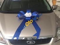 Bán Ford Focus 2.0 AT năm sản xuất 2012