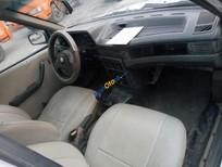 Cần bán gấp Daewoo Cielo 1.5 MT đời 1995, màu trắng, 30tr