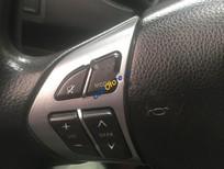Cần bán lại xe Suzuki Vitara 2011, màu xám, nhập khẩu nguyên chiếc, giá 575tr