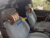 Bán xe Daewoo Cielo đời 1997, màu trắng