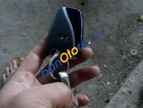 Cần bán xe Daewoo Cielo đời 1998, màu trắng