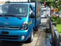Cần bán xe Thaco Kia Frontier K200 TT 1 tấn 9, sản xuất 2018 tại Đồng Nai, giá tốt, liên hệ 0938 903 292