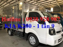 Bán xe Kia 2018, nhập khẩu Hàn Quốc, 343tr