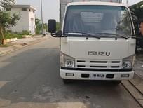 Cần bán xe tải Isuzu 3t49 đời 2018, trả góp tới 95%, giá siêu rẻ