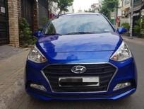 Cần bán xe Hyundai Grand i10 đời 2018