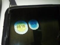 Cần bán gấp Daewoo Cielo 1.6 1996, màu trắng, nhập khẩu