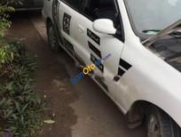 Cần bán xe Daewoo Lanos năm 2003, màu trắng