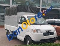 Bán xe 7 tạ Suzuki Hải Phòng, Suzuki Quảng Ninh, liên hệ SĐT 0936544179
