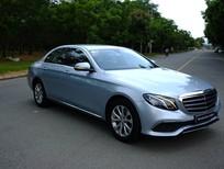Bán Mercedes-Benz E200 đã qua sử dụng chính hãng