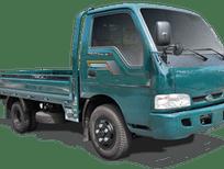 Bán xe KIA K165 màu xanh lam mới 100%