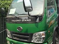 Bán xe ben DongFeng 3.49T. Xe ben DongFeng 3 khối tải 3T49