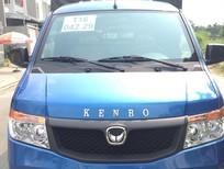 Xe Tải KENBO 990KG /Xe Tải Chiến Thắng 990kg /Gía Xe Tải Kenbo chien thang 990kg